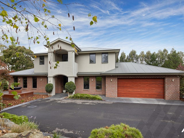 19 Old Sale Road, Buln Buln, Vic 3821