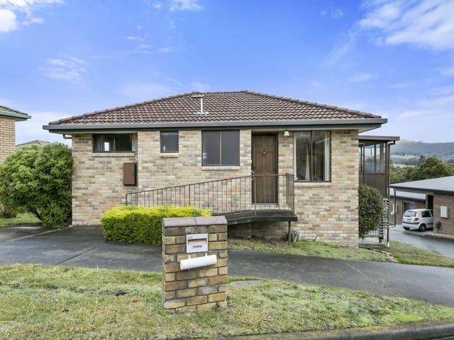 375 Argyle Drive, Kingston, Tas 7050