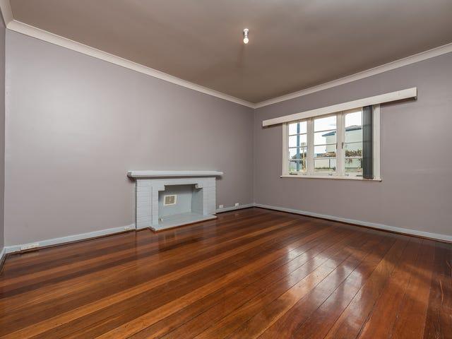 29 Flinders Street, Yokine, WA 6060