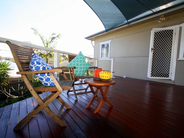 8 Collingwood Street, Coffs Harbour, NSW 2450