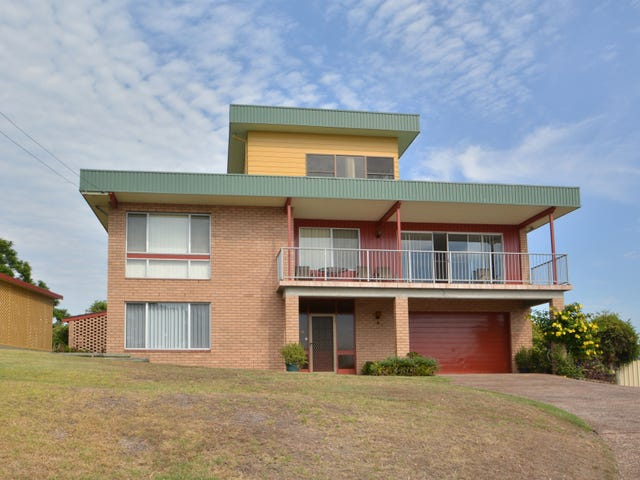 38  Fishing Point Road, Rathmines, NSW 2283