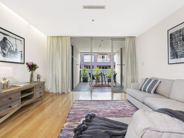 1/115 Gilbert Street, Adelaide, SA 5000