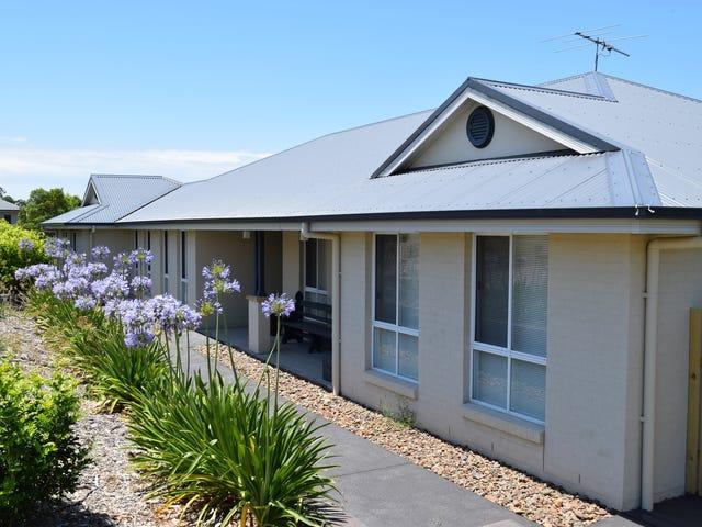 9 Capital Terrace, Bolwarra Heights, NSW 2320