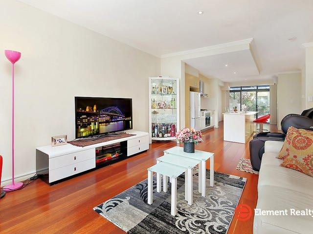 7/20 Fullarton Street, Telopea, NSW 2117