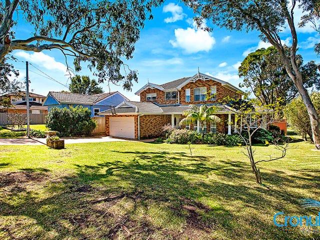 12 Franklin Rd, Cronulla, NSW 2230