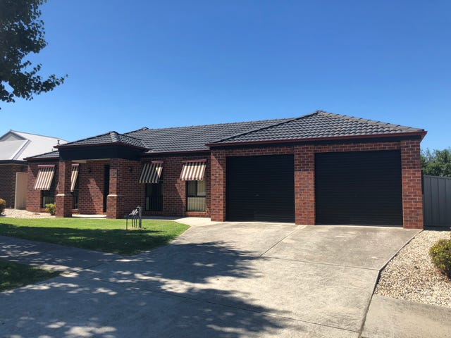 9 Killarney Court, West Wodonga, Vic 3690