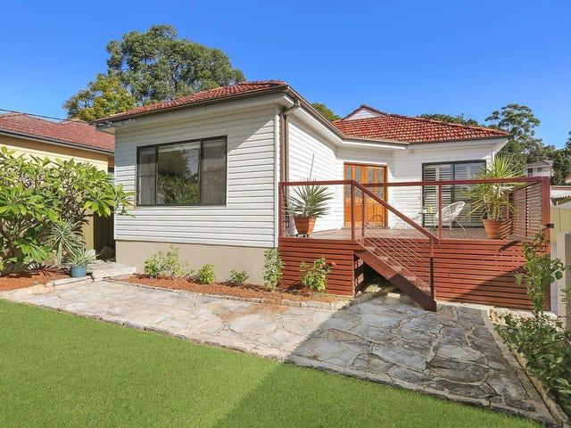 3 Vaughan Street, Blakehurst, NSW 2221