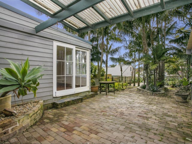 31 Station Street, Naremburn, NSW 2065