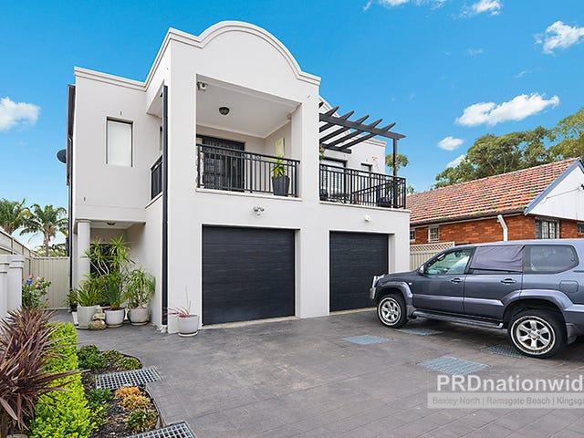 14 Belmont Avenue, Sans Souci, NSW 2219
