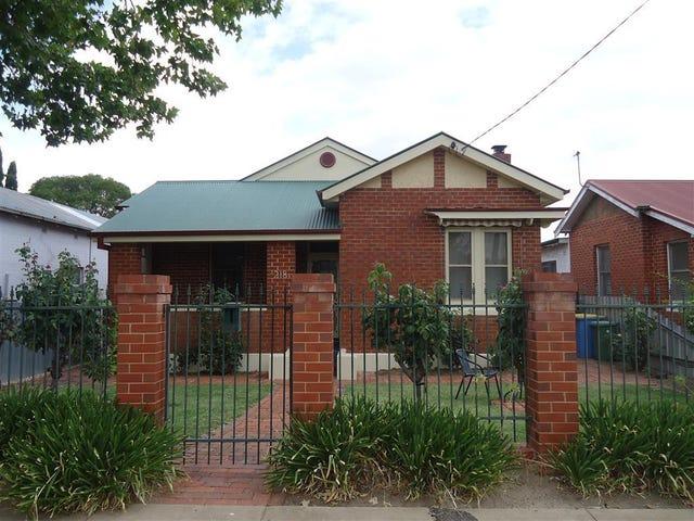 218 Gurwood St, Wagga Wagga, NSW 2650