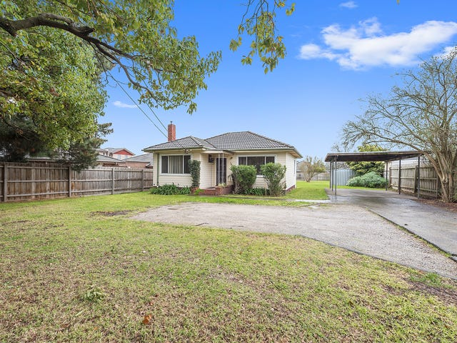 117 Dorset Road, Boronia, Vic 3155