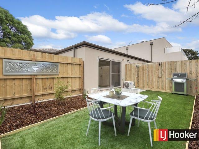 Apartment 6/139 Frankston Flinders Road, Frankston, Vic 3199