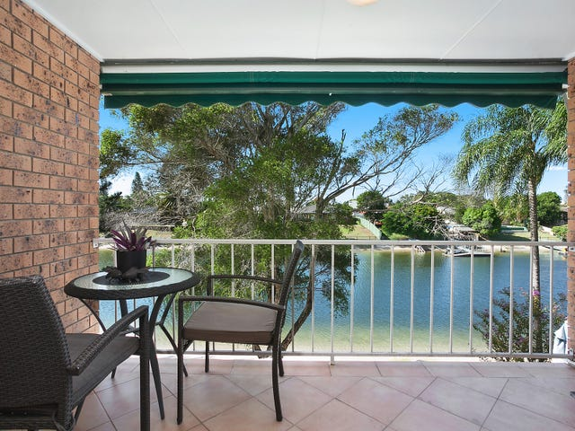 Real estate property for sale in mermaid waters qld for 3 drayton terrace mermaid waters