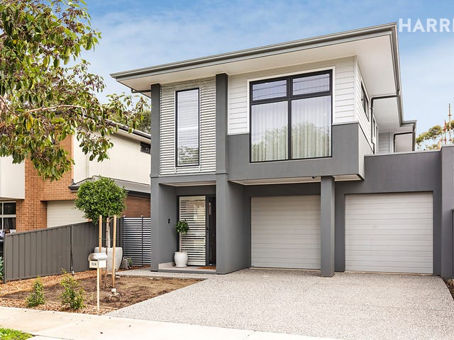 52A Kanbara Street, Flinders Park, SA 5025