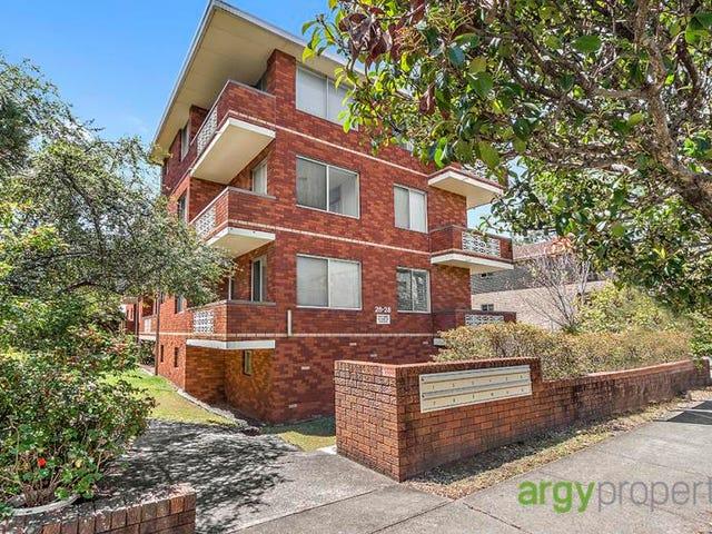 1/26 Ocean Street, Penshurst, NSW 2222