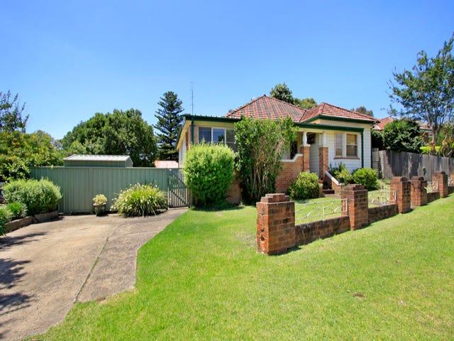 3/3 Northcote Street, Wollongong, NSW 2500