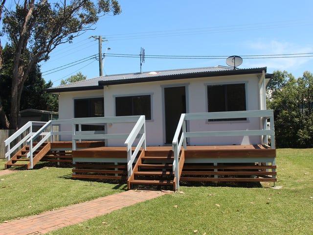 8 Winani Road, Erina, NSW 2250