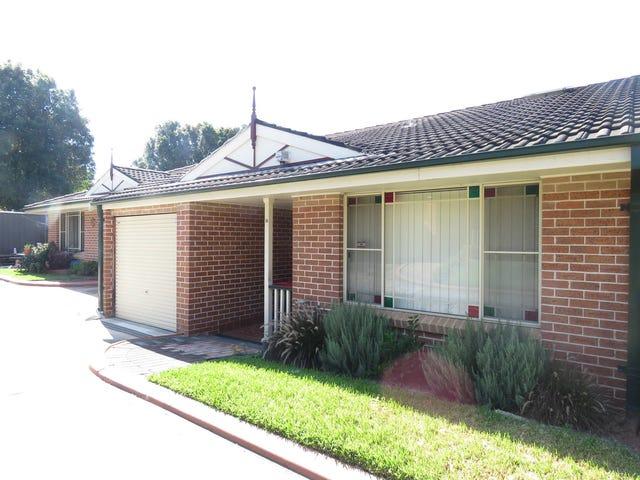 15/6 Binalong Road, Pendle Hill, NSW 2145