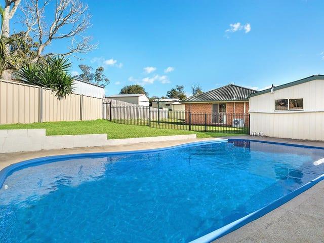 12 Woodlands Place, Raymond Terrace, NSW 2324