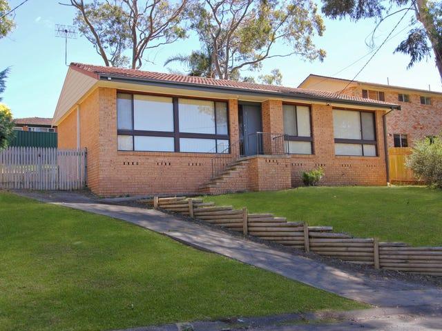 18 Wakehurst Drive, Wyong, NSW 2259