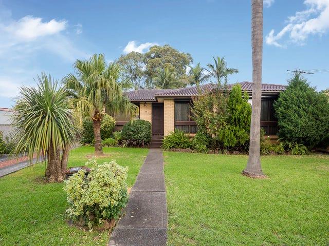 20 Gerald Crescent, Doonside, NSW 2767