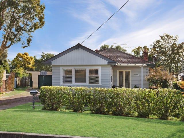 2 Northcott Avenue, East Maitland, NSW 2323