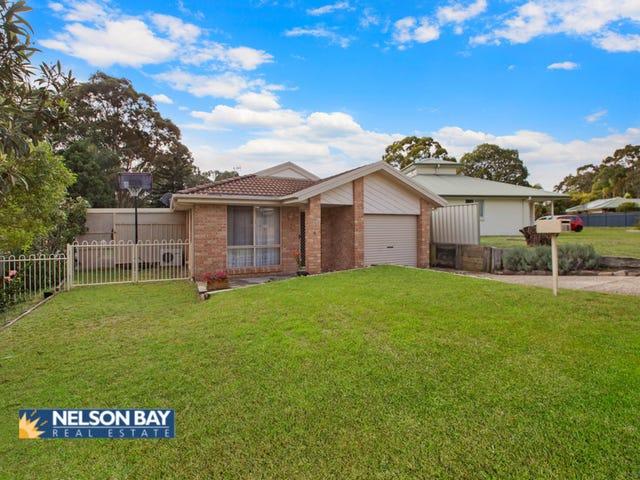 6 Bosuns Place, Salamander Bay, NSW 2317