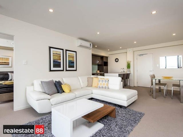61/3 Homelea Court, Rivervale, WA 6103