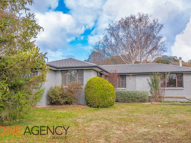 15 Amangu Close, Orange, NSW 2800