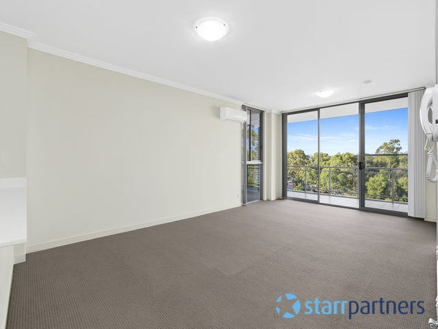 22/24-28 Mons Road, Westmead, NSW 2145