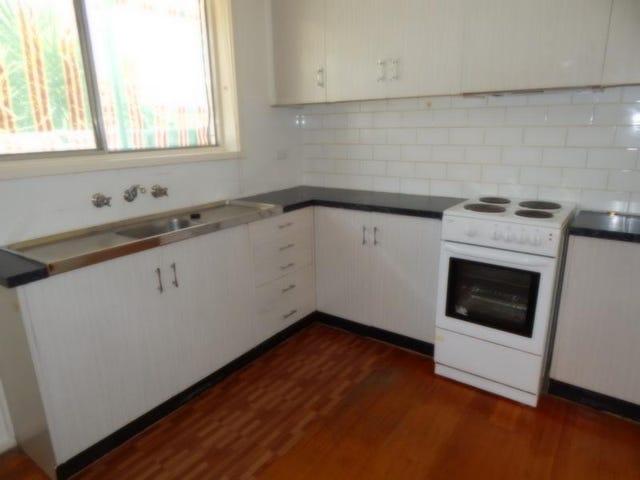 1/1-5 Momolong Street, Berrigan, NSW 2712
