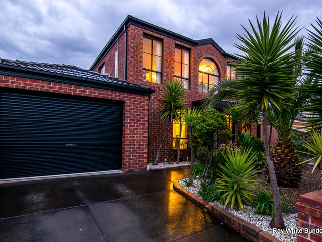 17 Samuel Court, Bundoora, Vic 3083
