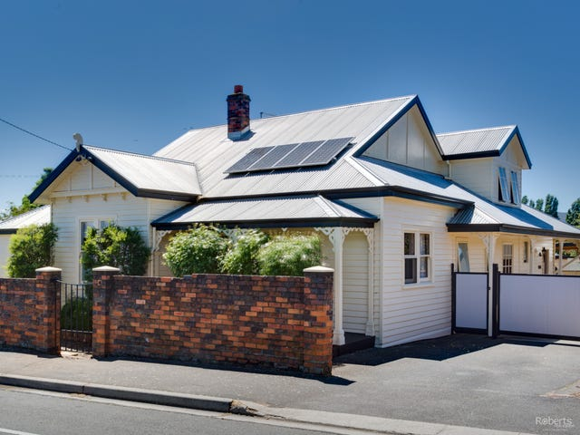 217 Penquite Road, Norwood, Tas 7250