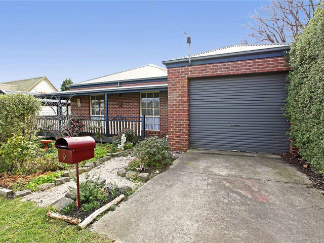 9 Whitcombes Road, Clifton Springs, Vic 3222