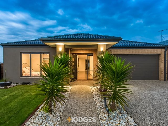 1 Hoddle Drive, Leopold, Vic 3224