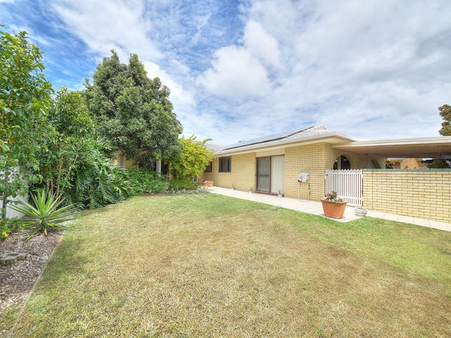 57 Jabiru Avenue, Burleigh Waters, Qld 4220