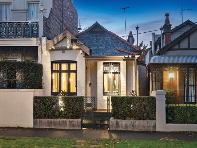 260 Albert Road, South Melbourne, Vic 3205