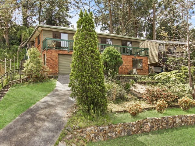 22 Roselands Ave, Wyoming, NSW 2250