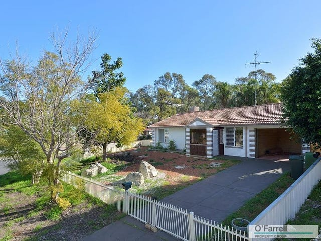 6a wagtail court, Greenfields, WA 6210