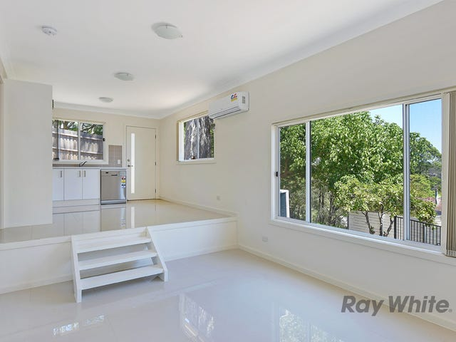 11A Waninga Road, Hornsby Heights, NSW 2077
