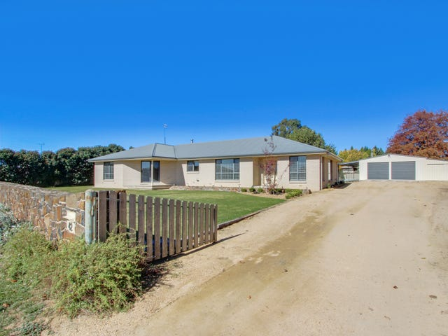 42 North Street, Crookwell, NSW 2583