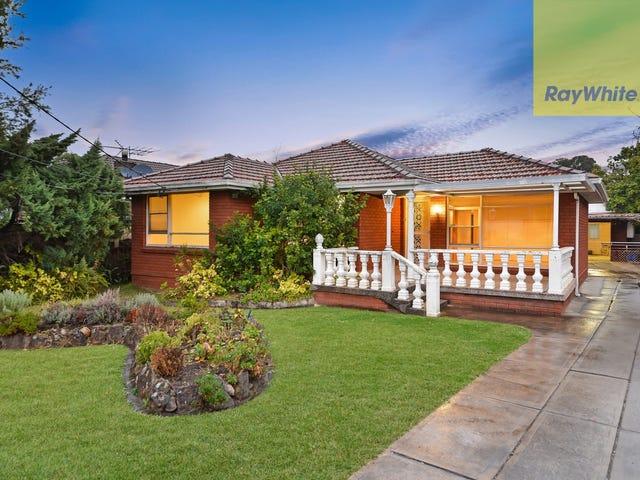 11 Mayfield Street, Wentworthville, NSW 2145