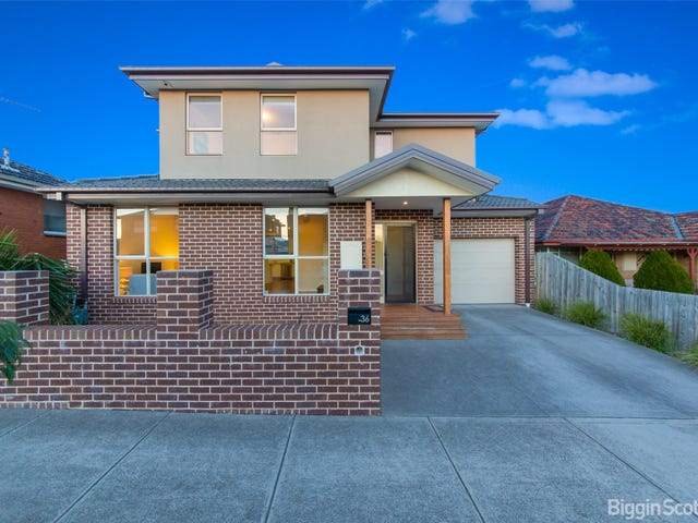 36 Connell Street, Glenroy, Vic 3046