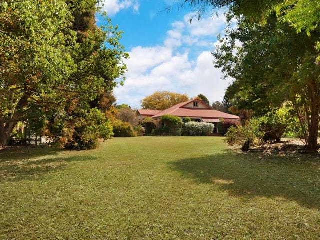 3480 Bruxner Highway, Casino, NSW 2470