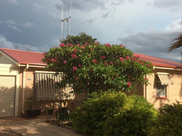 14 Rasheed Street, Whyalla Stuart, SA 5608