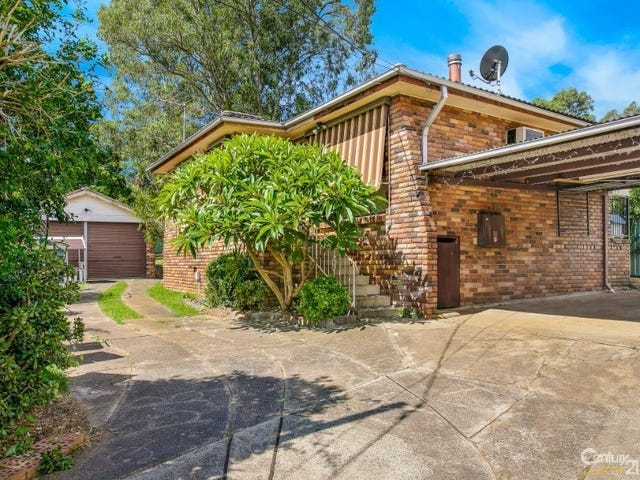 17 Hull Place, Seven Hills, NSW 2147