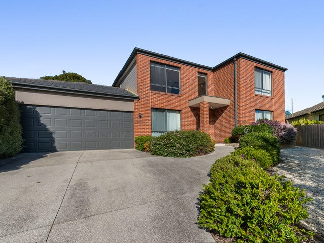 7 Beaufort Court, Ashburton, Vic 3147