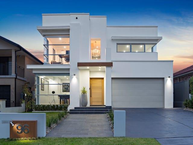 96  Cardigan Road, Greenacre, NSW 2190