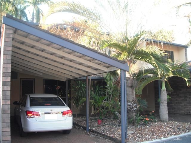 20/17 Rosewood Crescent, Leanyer, NT 0812