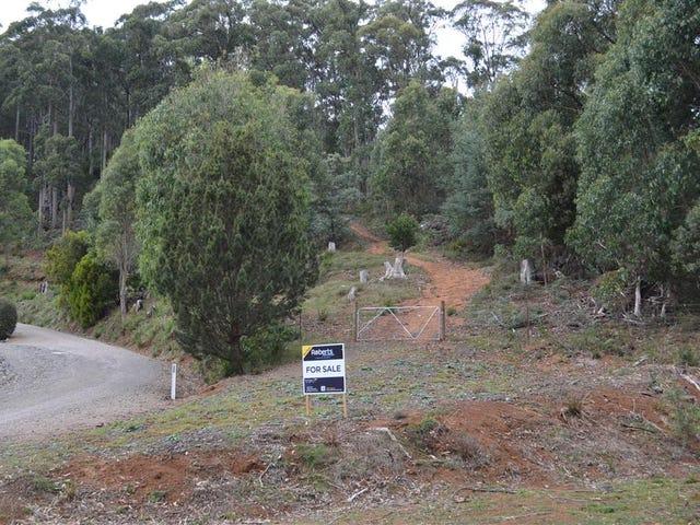 547a Gunns Plains Road, Gunns Plains, Tas 7315